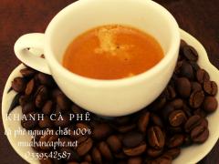 ca-phe-nguyen-chat-0339542587-06032021-1-1
